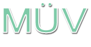 Müv Dance & Fitness Studio Logo